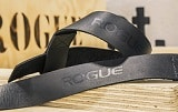 Rogue Leather Straps