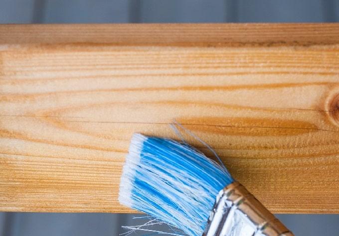 pfeile und bogen selber bauen anleitung f r diy bogensch tzen. Black Bedroom Furniture Sets. Home Design Ideas
