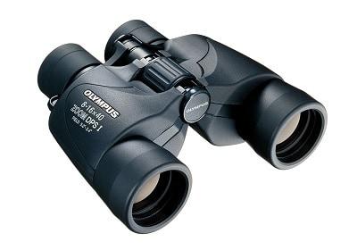 Das richtige fernglas für die vogelbeobachtung und vogelbestimmung