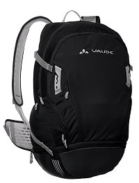 Vaude Bike Alpin 25 +