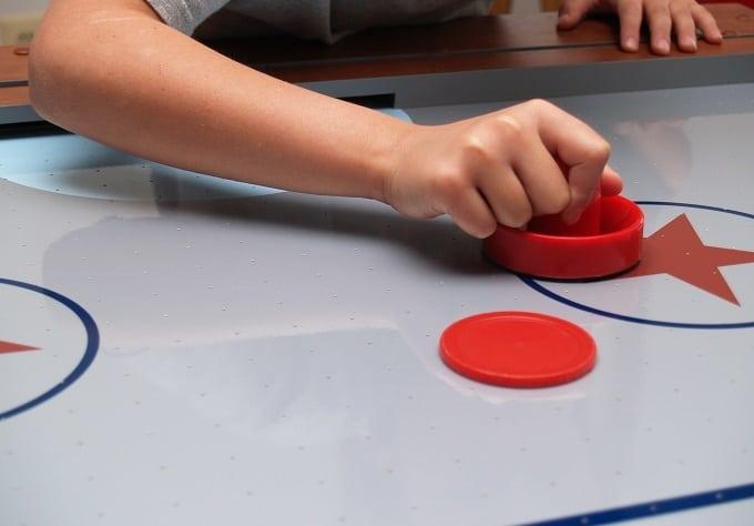 Airhockey-Tisch kaufen