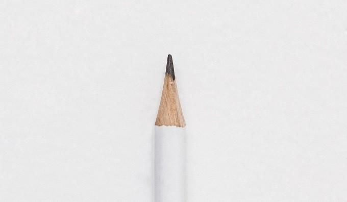 Bleistiftzeichnungen Hero