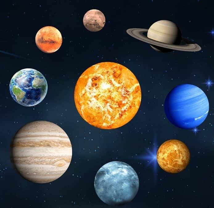 17 Astronomie Geschenke Für Alle Hobby Astronomen Geschenkideen 2018