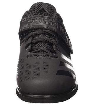 Sich 3 Adidas Schuhs Des Powerlifting Lohnt Kauf Der Powerlift 3qAcL54Rj