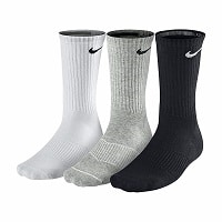 Nike Cushion Socks