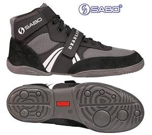 Kreuzheben Die Überblick und im besten fürs was Schuhe sie rsQdhCt