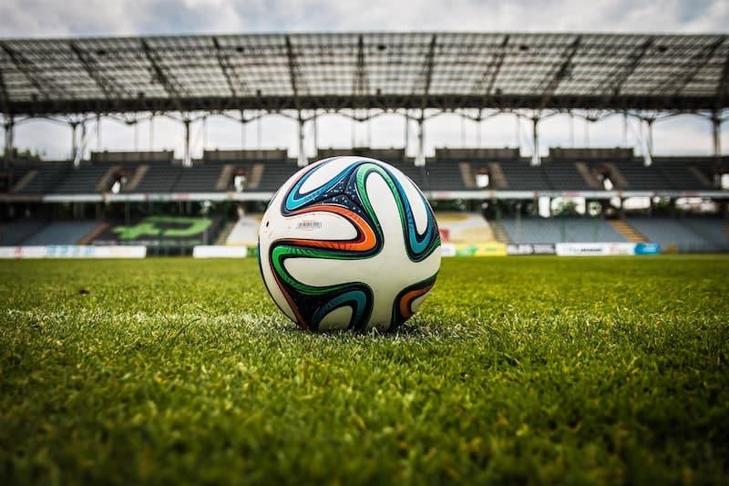 Verletzungsprävention Fußball